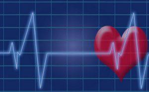 Анализ крови выявляет все известные гены наследственных болезней сердца