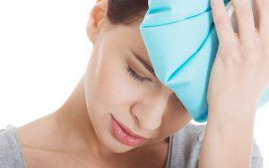 Головная боль – причины страданий в зубах