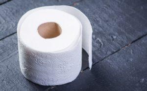 Эффективно ли лечение диареи в домашних условиях у взрослого?