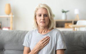 Кардиомиопатия: работа сердца в норме и при болезни
