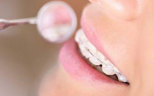 Ополаскиватель для рта опасен для здоровья