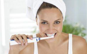 Подхватить ВИЧ можно у дантиста