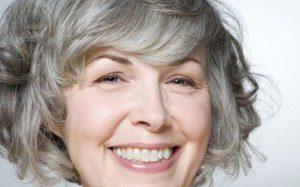 Можно ли лечить зубы при беременности?