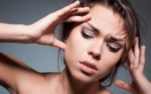 Аллергия и психические расстройства