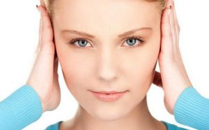 5 природных лекарств, которые восстановят щитовидную железу