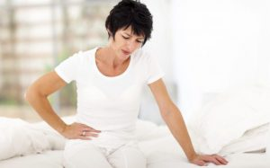 Диета при лечении воспаления желчного пузыря в домашних условиях