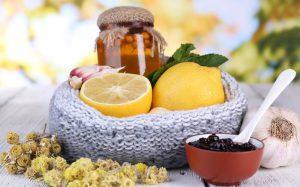 Заболевание поджелудочной железы — панкреатит