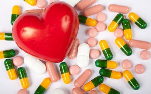 Медицина будущего: индивидуальные методы лечение