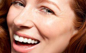 Что есть, чтобы у вас никогда не болели зубы?