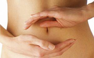 Дисбактериоз — причины и лечение заболевания