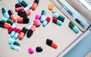 Экстренная контрацепция: коротко и по делу