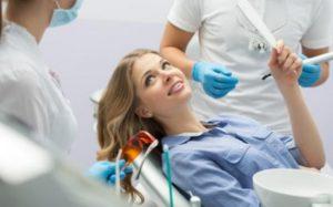 Стоматология: какая зубная пломба самая лучшая?