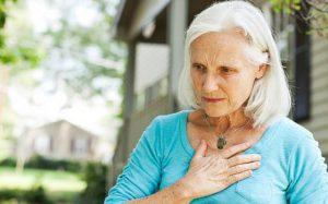 Низкий уровень холестерина может стать причиной развития геморрагич