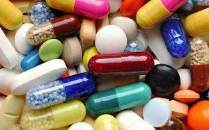 Про осознанный прием лекарственных препаратов