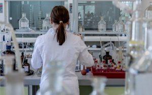 Как предотвратить рост заболеваемости менингитом в России?