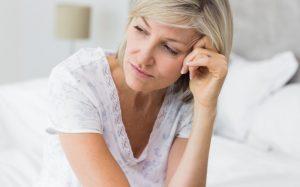 Что делать при болях в груди?