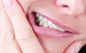 Зубной камень опасней, чем кажется на первый взгляд