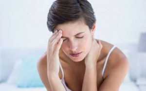 Фибромиалгия может быть связана с состоянием кишечника