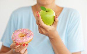 От гастрита до анемии: что поможет выявить эндоскопия желудка