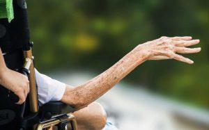 Новое лекарство поможет быстрее восстановиться после инсульта