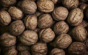 Грецкие орехи защитят от язвенного колитах