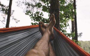 Врач-кардиолог сообщил о пользе дневного сна