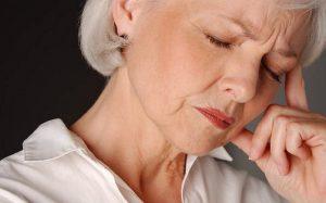 6 ранних признаков инсульта, которые лучше не игнорировать