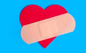 Медики рассказали, как оценить риск инфаркта у подростка