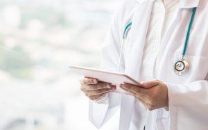 Что важно знать об атопическом дерматите?