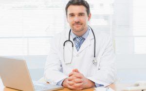 Стенокардия: симптомы, виды и лечение
