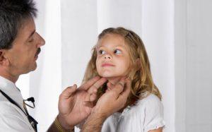 Лимфаденит – почему возникает и как лечить воспаление лимфоузлов?
