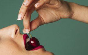 Причины сухости во рту и постоянной жажды