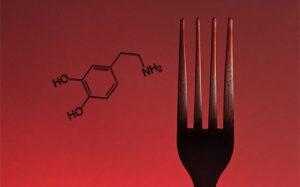 Дофаминовое голодание. Есть ли научная основа у модного тренда?
