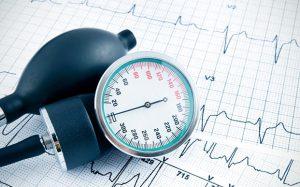 Нужно ли лечить пониженное давление