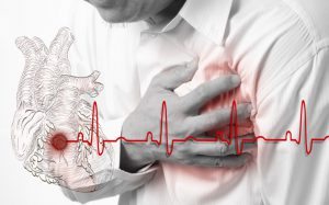 4 важные факта о болезнях сердца, которые стоит знать каждой женщине
