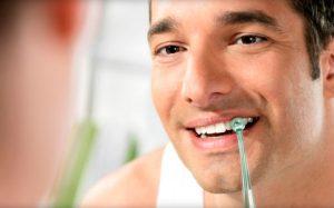 Когда начать лечение заболевания полости рта?