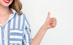 6 привычек, способных «убить» наши почки