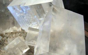 Употребление соли. Вред или польза для кровоснабжения сердца?