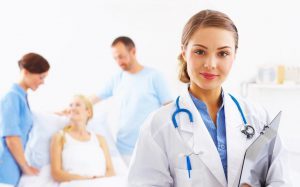 Излечиться от болей в спине может лишь каждый пятый пациент