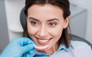 Не только улыбка: 5 долгосрочных последствий неправильного прикуса
