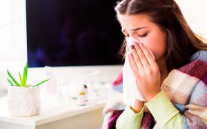 Уход за руками: 7 советов, как сохранить кожу здоровой во время эпидемии