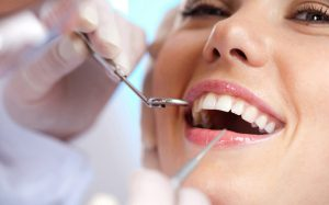 Мифы о зубах, в которые пора перестать верить