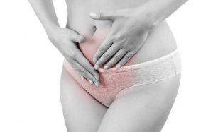 Как остановить маточное кровотечение при климаксе, причины и диагностика патологии
