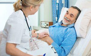 Симптомы простатита в его острой и хронической формах
