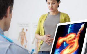Что лечит гастроэнтеролог, какие советы даст на приеме врач?