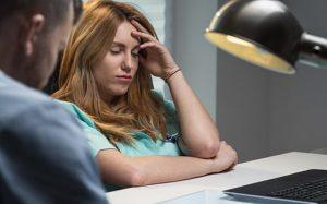 Как избавиться от хронического воспаления кишечника?