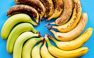 Как правильно принимать витамины: 6 способов избежать авитаминоза