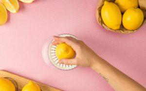 Гиповитаминоз: как узнать, какого витамина не хватает организму?