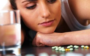Гормональные контрацептивы: волшебная таблетка