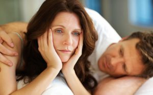 Гормоны при климаксе у женщин: принимать или нет?